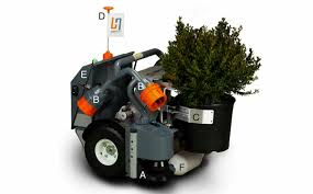 garden gadgets. Perfect Gadgets Anything That Can Make The Groweru0027s Life Safer More Efficient Or Simply  Easier Is A Welcome Proposition Which Why There Are Dozens Of Companies At  Inside Garden Gadgets