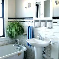 this old house small bathroom remodel remodeling bathroom ideas older homes small house bathroom remodel