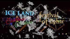 Moody Gardens Festival Of Lights Times 2019 Holidays At Moody Gardens Galveston