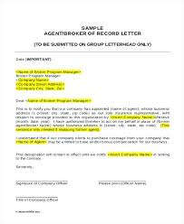Letter Confirming Employment Template Uk New Sample Confirmation ...