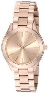 <b>Часы Michael Kors MK3513</b> ᐉ купить в Украине ᐉ лучшая цена в ...