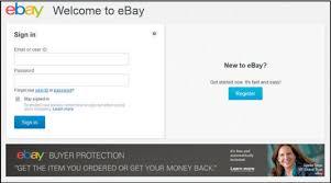 ebay sign in. Interesting Ebay Image0jpg With Ebay Sign In