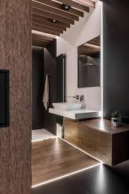 basic kitchen design.  Kitchen Kitchen Masculine Ideas Basic Design 8x10 Layout  Renovation Gourmet For