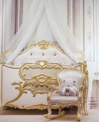 elegant baby furniture. Elegant Baby Furniture A