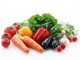 فواكه وخضروات تزرع في فصل الشتاء