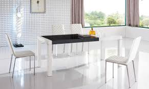 Inexpensive Dining Room Chairs Modern Dining Room Chairs Cheap Extravagant Modern Dining Room