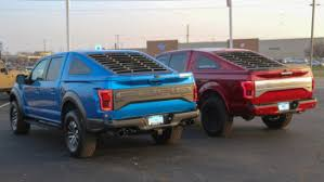 Ford F-150 fastback truck conversion looks to start a trend - Autoblog