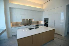 kitchen cabinets mn kitchen kitchen cabinets post donate kitchen cabinets donate kitchen cabinets a used