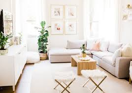 boho style family room rugs on a budget