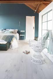 Laminate Flooring Bedroom 17 Best Ideas About White Laminate Flooring On Pinterest