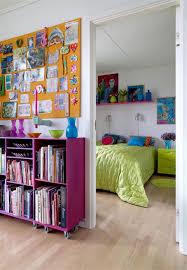 Apartment Decor Diy Interesting Decorating Ideas