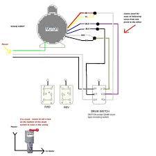 14 watt reversible morrill motor wiring diagram 7621c motor smith and jones 3 hp electric motor wiring at Reversible Electric Motor Wiring Diagram