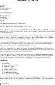 Baseball Coach Cover Letter Baseball Coach Resume Head Baseball