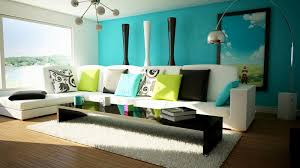 Charming Living Room Flooring Ideas Feng Shui Designs And Colors