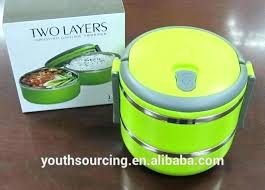 keeps food warm container high tech thermos warmer stainless steel lunch box keep on