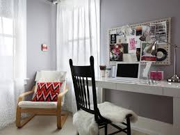 home office design inspiration 55 decorating. Download Home Office Decoration Ideas Design Inspiration 55 Decorating