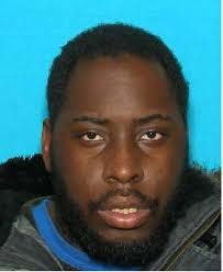 Missing Person: Joel Johnson, Missing From Woodlawn – CBS Chicago