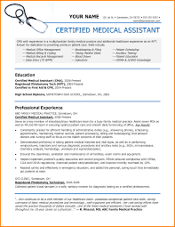 medical assistant essay examples uab school of medicine pre med  resume for medical assistant externship example and medical assistant essay examples