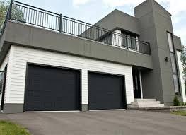 garage door windows. Black Garage Doors Standard Model Classic How To Blackout Door Windows