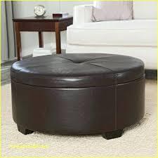 storage ottoman coffee table. Rectangular Leather Ottoman Coffee Table New Elegant Storage . 2