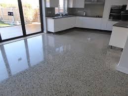 Concrete Floors Cost Diy Polished Concrete Floors Cost Intended For Polished  Concrete