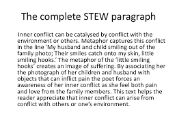 conflict essay writing <br > 20