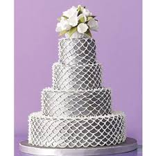 the 50 most beautiful wedding cakes.  Cakes The 50 Most Beautiful Wedding Cakes  Bridescom With