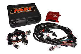 fast ford xim ignition control modules xim ford module