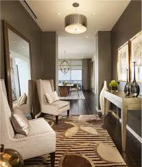 home decor home lighting blog warm earth tones