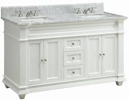 white shaker bathroom vanity. 50 Best Of White Shaker Bathroom Vanity Gallery O