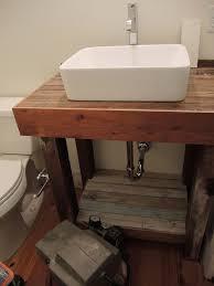vintage bathroom sink faucets. Industrial Bathroom Sink Awesome Home Decor Vintage Faucets Mercial T