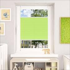 Sichtschutz Rollo Außen Genial Beeindruckend Sonnenschutz Fenster
