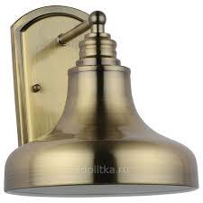 <b>Lussole Sona LSL</b>-<b>3001</b>-<b>01 бра</b> купить в Москве. Цены, фото ...