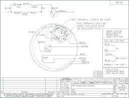 siemens motor starter wiring diagram magnetic diagrams