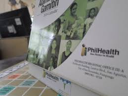 Get Your Philhealth Id Pass Today