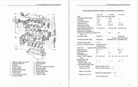 daewoo car manuals wiring diagrams pdf daewoo wiring diagrams car wiring diagram pdf car auto wiring diagram schematic