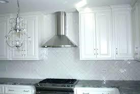herringbone tile kitchen backsplash full size of herringbone tile pattern kitchen subway patterns glass aqua white