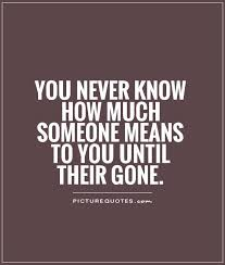 Quotes About Missing Someone Extraordinary Quotes About Missing That Someone 48 Quotes