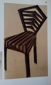 cubism furniture. Czech Cubism: Architecture, Furniture, And Decorative Arts 1910-1925 Cubism Furniture