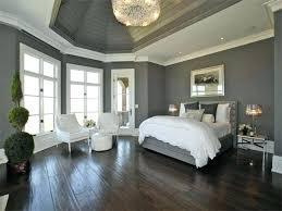 dark hardwood floors bedroom.  Floors Grey Walls White Trim Dark Wood Floors Bedroom Hardwood  With Horrible Throughout Dark Hardwood Floors Bedroom A