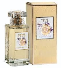 The Perfume Magazine, <b>Nobile 1942</b>: <b>La danza</b> delle Libellule: New ...