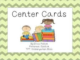 Daily 5 Pocket Chart Cards Chevron Reading Centers Daily 5 Pocket Chart Cards Includes Ipad Smartboard