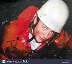 Christie Smith - Missing Stock Photo - Alamy