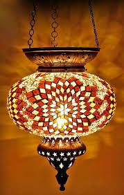 turkish style lighting. 5 13cm turkish moroccan hanging glass mosaic by worldsaleslight 4000 style lighting