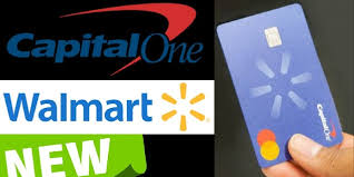 Most cards charge a 2% to 4% cash advance fee, so the capital one platinum credit card is in this majority. Capital One Walmart Card Review Is The Rewards Credit Card A Good Deal