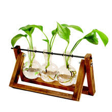 Buy glass wood and get free shipping on AliExpress.com