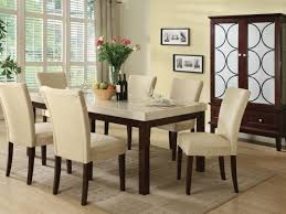 Kitchen Table Setting Kitchen Table Set Ideas Best Kitchen Ideas 2017