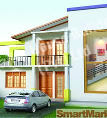 Small Picture Vajira House Plans In Sri Lanka Joy Studio Design Vajira Home