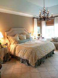 Brown And Gold Bedroom Ideas Bedroom Decor Ideas Little Girl Bedroom Decor  Ideas Small Main Bedroom