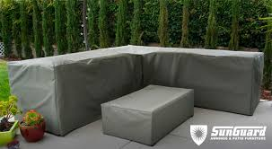 choose the best outdoor furniture cover